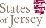 states-jersey