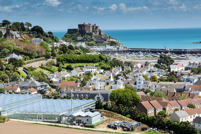 New rented dwellings legislation a step closer